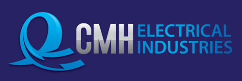 CMH Electrical Industries 500